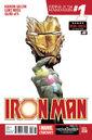 Iron Man Vol 5 23.NOW.jpg
