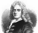 James Puckle