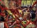 Askani'son Vol 1 3 Wraparound.jpg