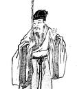 Huang Chengyan infobox.png