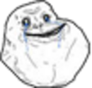 Emoticon foreveralone.png