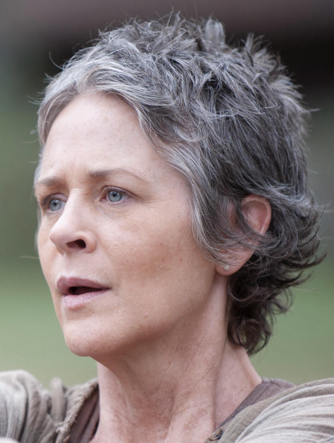 Pornostar Carol