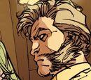 Anton Wexler (Earth-616)