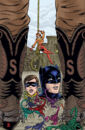 Batman '66 Vol 1 9 Textless.jpg