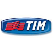 180px-Tim.jpg