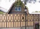 Edelweiss Construction.jpg