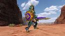 FrontierGen-Forokururu Sword and Shield Screenshot 001.jpg