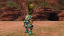 FrontierGen-Forokururu Hunting Horn Screenshot 001.jpg