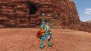 FrontierGen-Forokururu Lance Screenshot 001.jpg