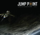 Jump Point Softbound