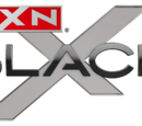 AXN Black (South Matamah)