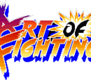 Art of Fighting Characters