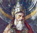 Pius I