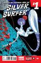 Silver Surfer Vol 7 1.jpg