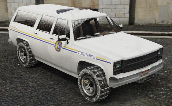 PoliceRancher-GTAV-Front.png