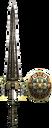 FrontierGen-Lance 014 Render 001.png