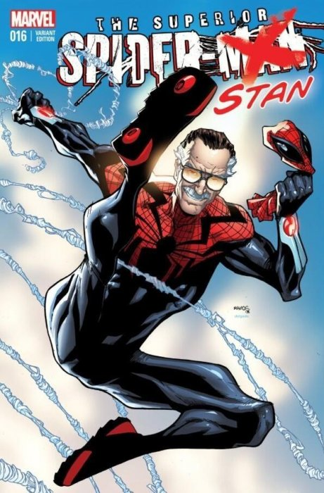suit spider earth 15 s... Mangaverse Spider Man Wallpaper