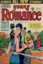 Young Romance Vol 1 75.jpg