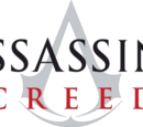 Assassin's Creed (serie)