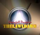 TheLawlDawg
