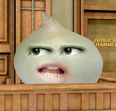 Onion_2.png
