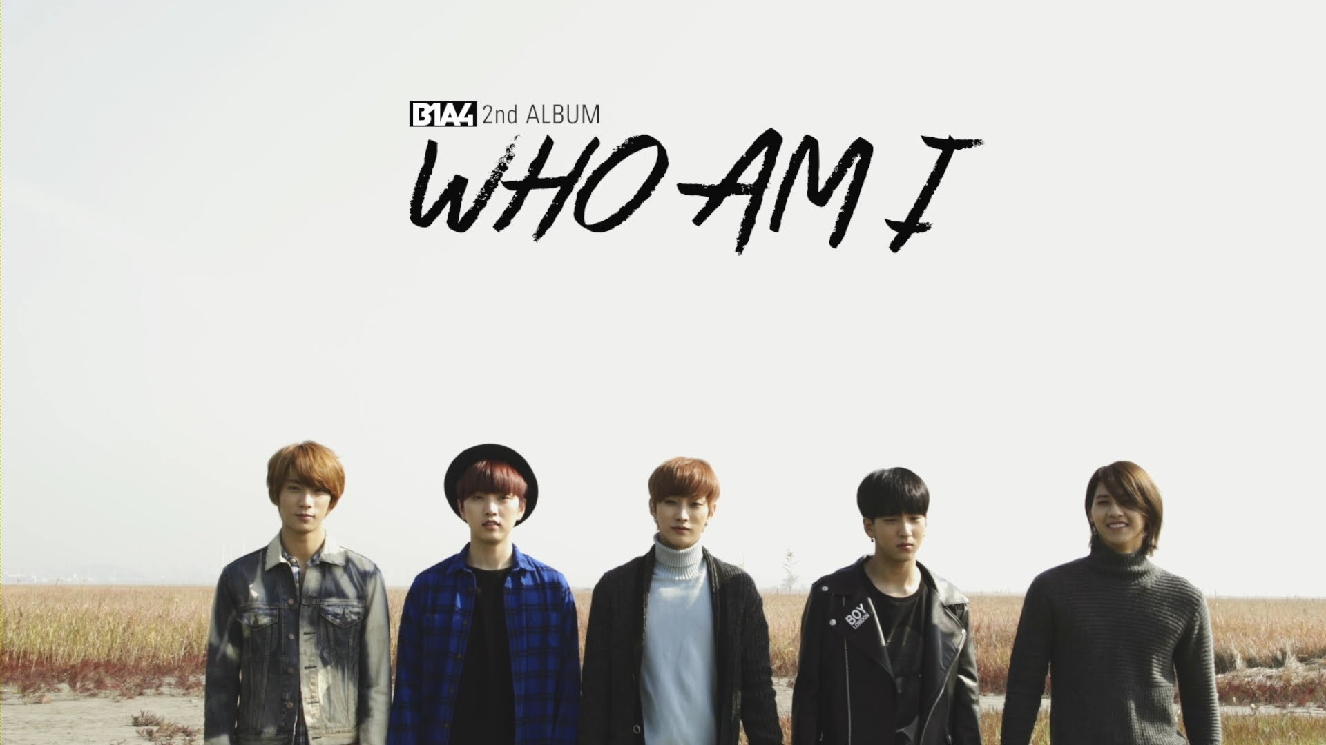 All for One  B1A4  Wiki B1a4 Lonely Wallpaper