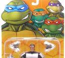 Armorized Shredder (2003 action figure)