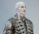 The Engineers (Prometheus)