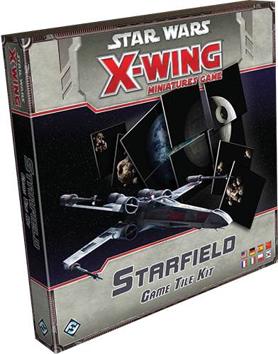 X-Wing Miniatures: Second Edition Wiki | Fandom