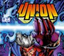 Union/Covers