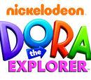 Dora the Explorer Episodes