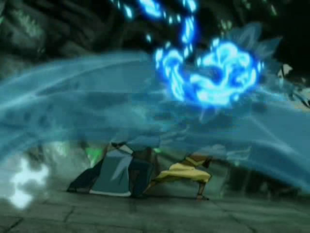 Avatar Extras (Книга 2, Земля, часть 2 ...: ru.avatar.wikia.com/wiki/Avatar_Extras_(Книга_2,_Земля...