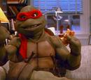 Raphael (Movies)