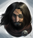 Euron Crow's Eye by mattolsonart©.png