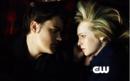 Stefan and Caroline 5x17.png