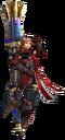 FrontierGen-Legendary Rasta Circa Render 001.png