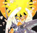 Sun-Based Abilities