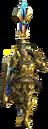 FrontierGen-Legendary Rasta Edward Render 001.png