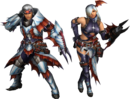 FrontierGen-Sutoroma Armor (Gunner) Render 2.png