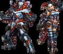 FrontierGen-Sutoroma Armor (Blademaster) Render 2.png