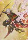 Nobuyuki-sw4art.jpg