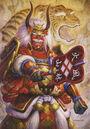 Shingen-sw4art.jpg