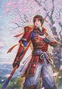 Yukimura-sw4art.jpg