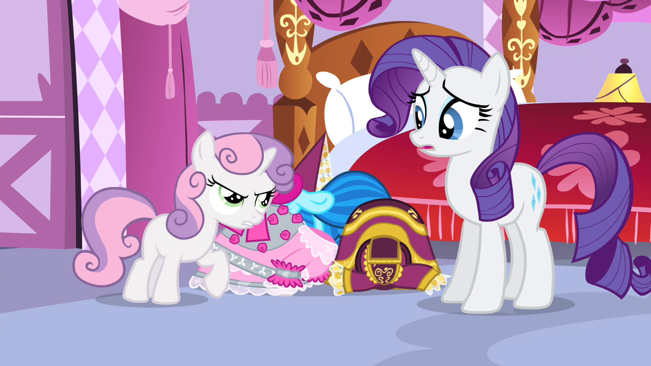 http://img1.wikia.nocookie.net/__cb20140324144911/mlp/images/f/f4/Sweetie_%22Not_even_close%22_S4E19.png