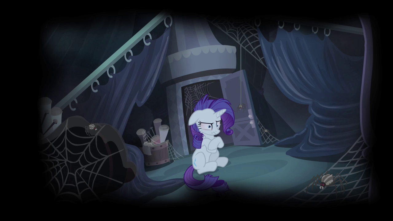 http://img1.wikia.nocookie.net/__cb20140324181536/mlp/images/e/eb/Future_Rarity_in_rundown_boutique_S4E19.png