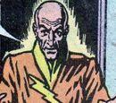 Doctor Doog (Earth-Two)