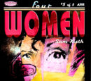 Four Women Vol 1 5