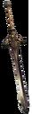 FrontierGen-Long Sword 009 Render 001.png
