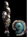 FrontierGen-Sword and Shield 017 Render 001.png