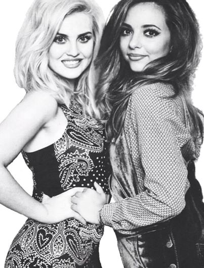Image Jerrie Thirlwards 2 Jpg Little Mix Wiki